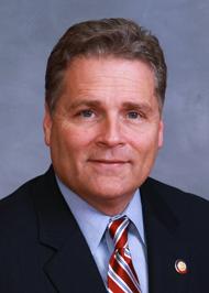 Rep. Kelly Hastings